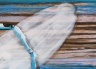 Eiablage_in_Blau_web_preview