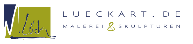 www.lueckart.de